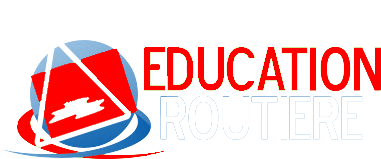 logo-educationroutiere copie